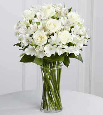 Cherished Friend Bouquet - Same Day Flower Delivery