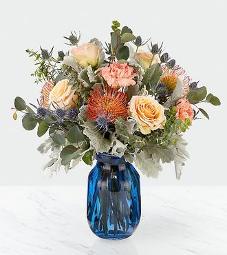 Muse Flower Delivery - Same Day