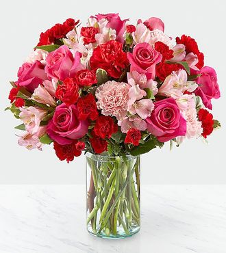 You're Precious Bouquet - Same Day Flower Delivery US
